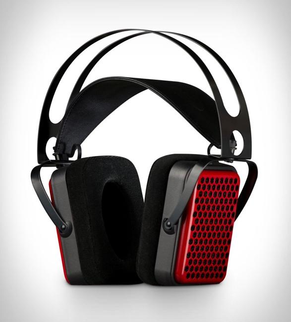 avantone-planar-headphones-2.jpg | Image