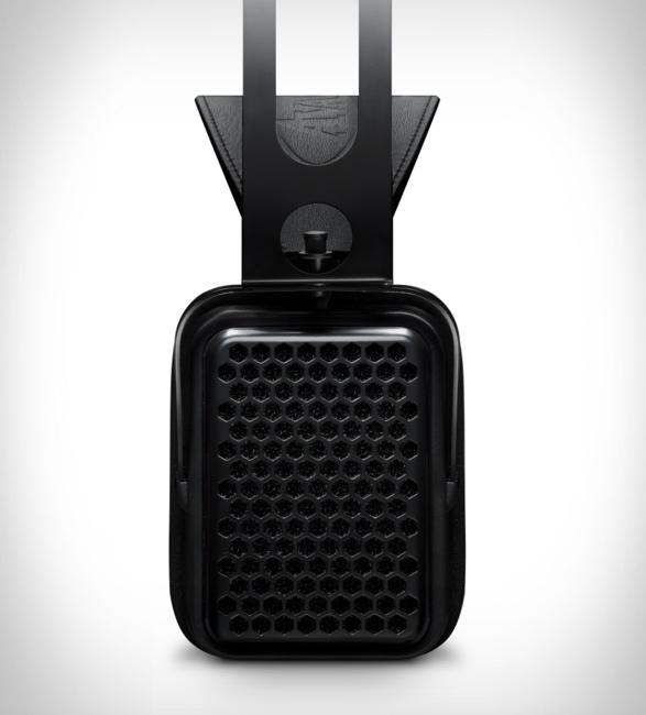 avantone-planar-headphones-4.jpg | Image