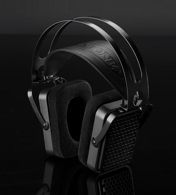avantone-planar-headphones-5.jpg | Image