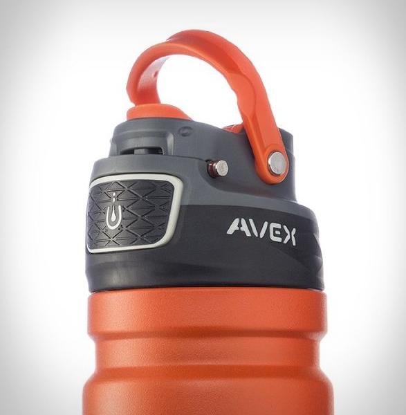avex-freeflow-water-bottle-4.jpg | Image