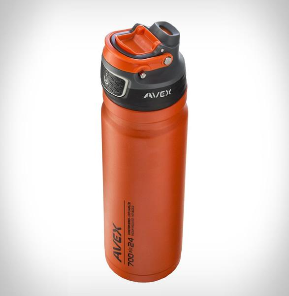 avex-freeflow-water-bottle-5.jpg | Image