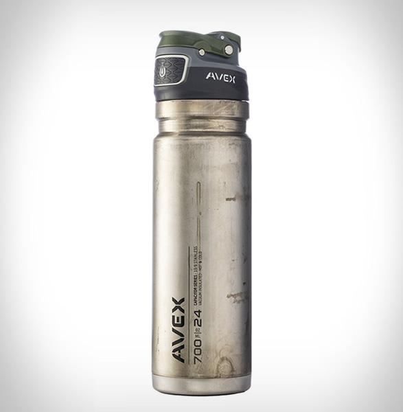 avex-freeflow-water-bottle-6.jpg