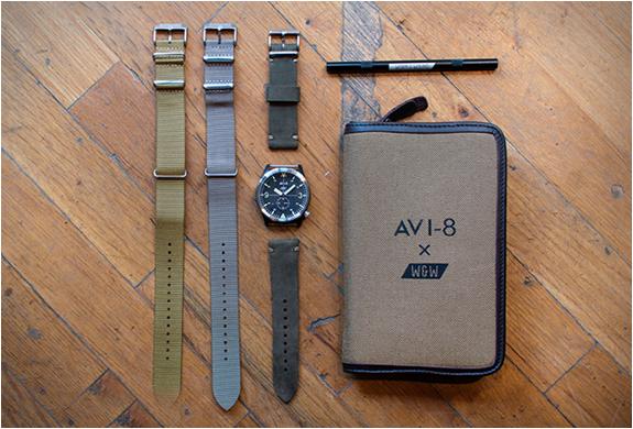 avi-8-worn-wound-watch-10.jpg