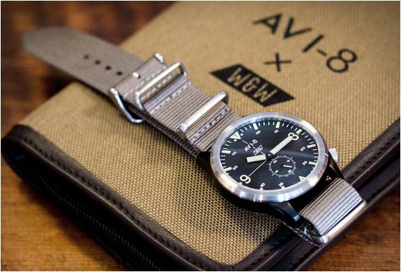 avi-8-worn-wound-watch-7.jpg