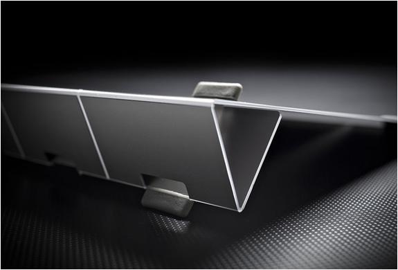 aviiq-portable-laptop-stand-2.jpg | Image