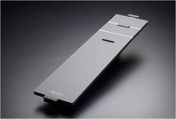 aviiq-portable-laptop-stand-3.jpg | Image
