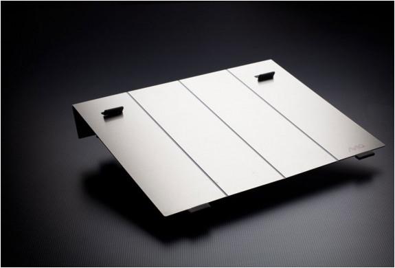 aviiq-portable-laptop-stand-4.jpg | Image