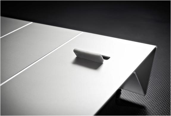 aviiq-portable-laptop-stand-5.jpg | Image