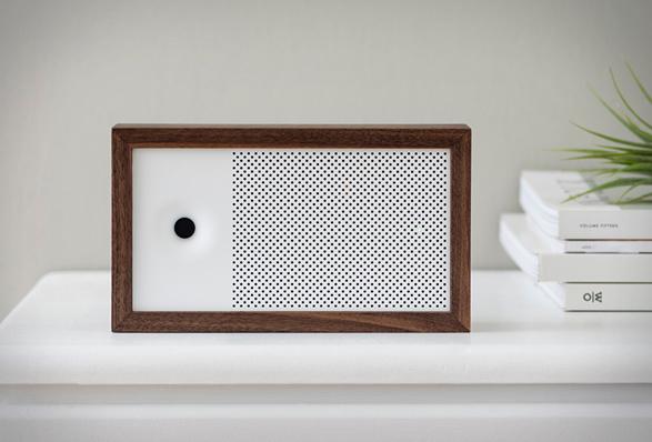 awair-smart-air-quality-monitor-2.jpg | Image