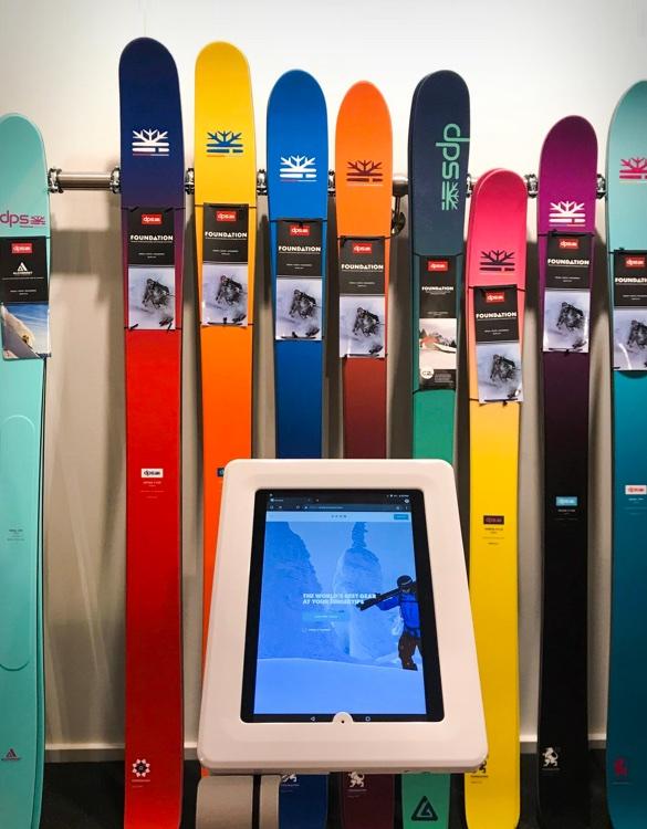 awayco-outdoor-gear-rental-4.jpg | Image