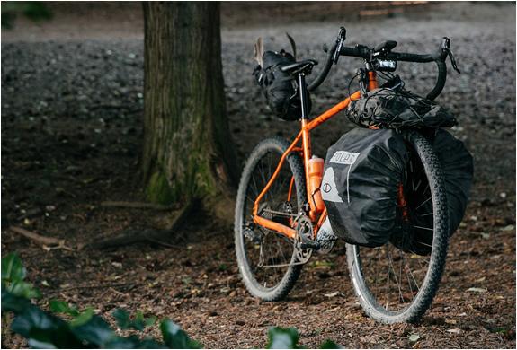 awol-poler-bike-10.jpg