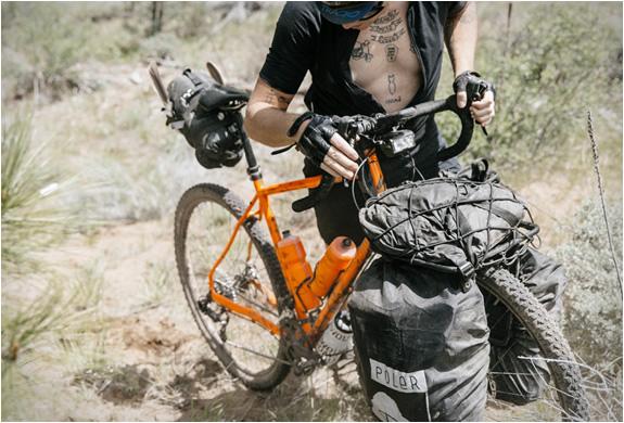 awol-poler-bike-4.jpg | Image