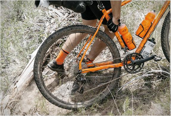 awol-poler-bike-5.jpg | Image