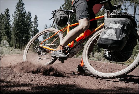 awol-poler-bike-6.jpg