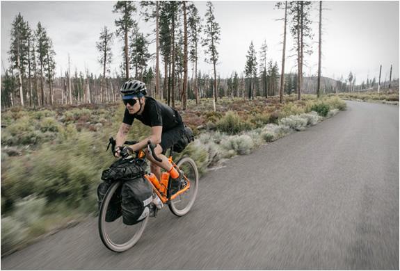 awol-poler-bike-7.jpg