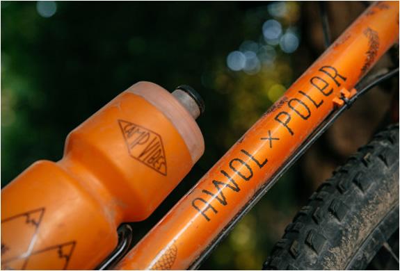 awol-poler-bike-9.jpg