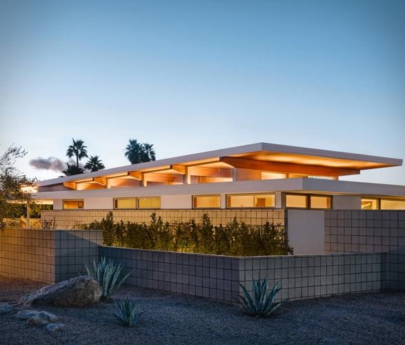 axiom-desert-house-17.jpg