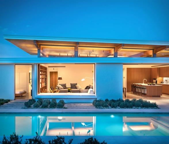 axiom-desert-house-7.jpg