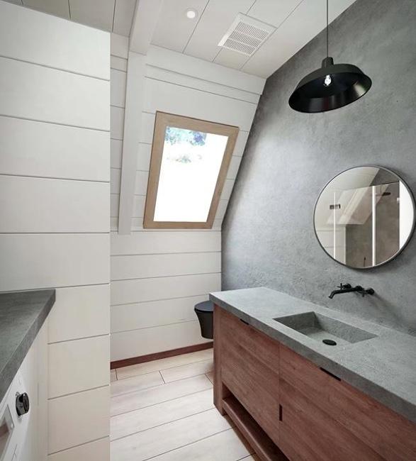 ayfraym-diy-cabin-5.jpg | Image