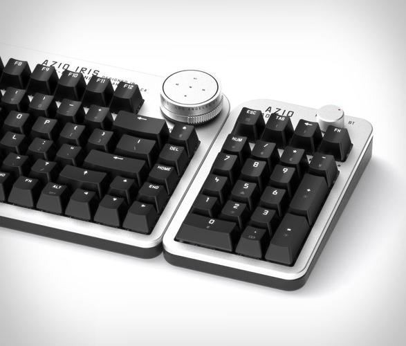 azio-fokal-keyboard-2.jpg | Image