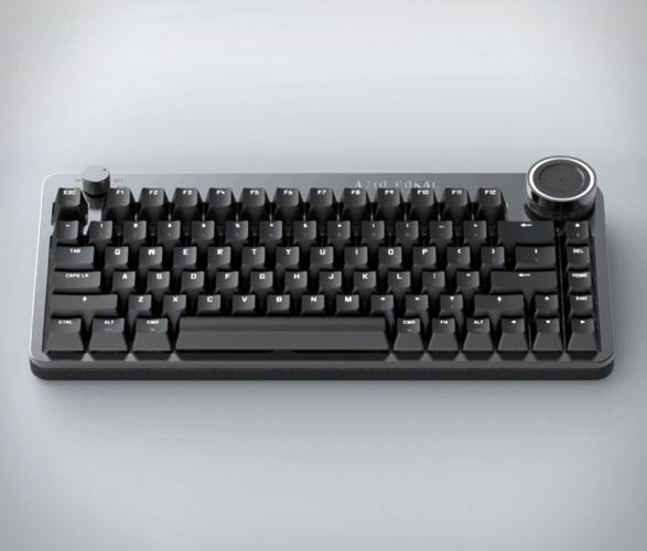 azio-fokal-keyboard-8.jpg