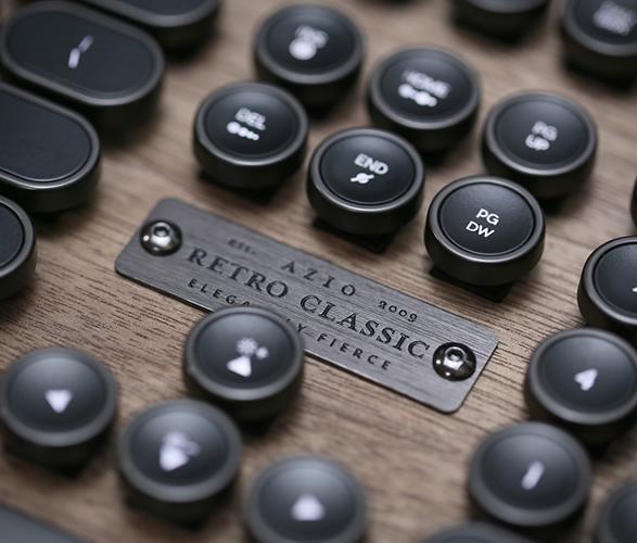 azio-retro-classic-keyboard-5.jpg | Image