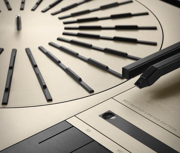 b&o-beogram-4000c-recreated-turntable-3.jpg | Image