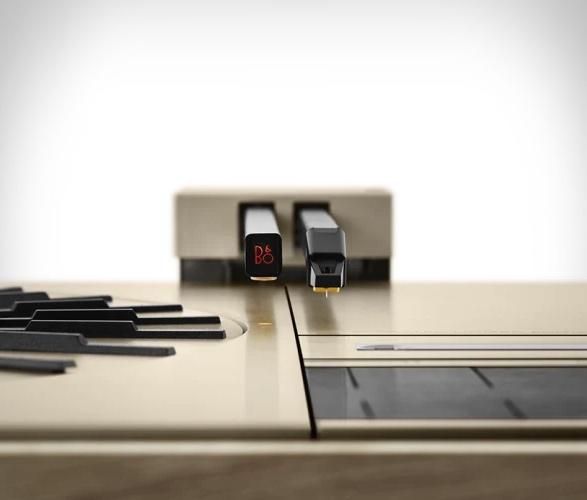 b&o-beogram-4000c-recreated-turntable-4.jpg | Image