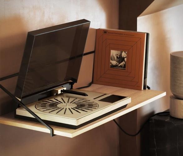 b&o-beogram-4000c-recreated-turntable-8.jpg