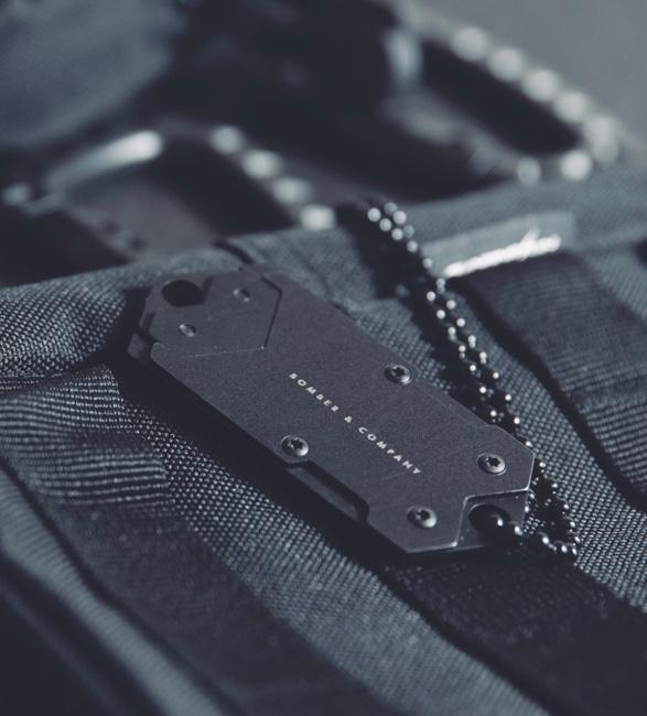 b-2-dog-tag-knife-5.jpg   Image