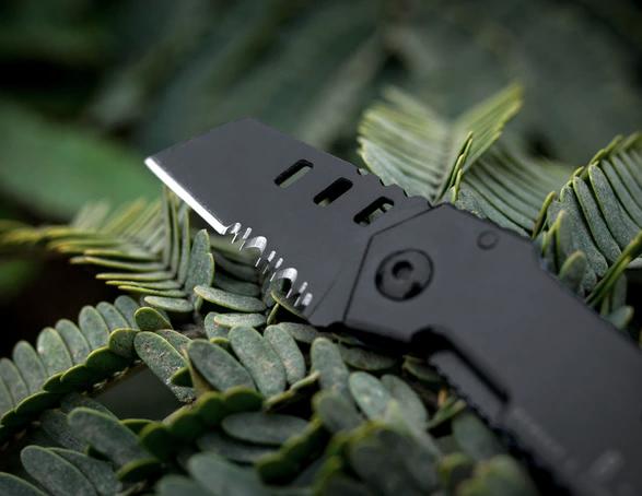 b-2-nano-blade-4.jpg | Image