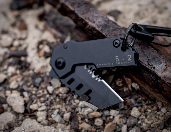 b-2-nano-blade-6.jpg