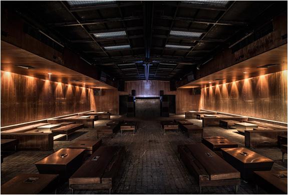 b018-nightclub-beirut-12.jpg