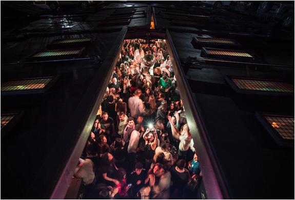 b018-nightclub-beirut-13.jpg