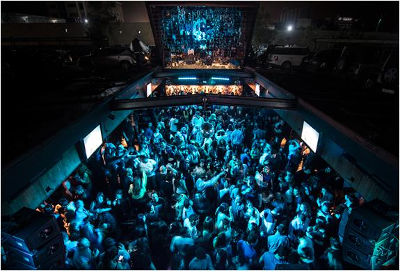 b018-nightclub-beirut-14.jpg