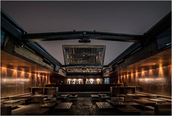 b018-nightclub-beirut-2.jpg | Image