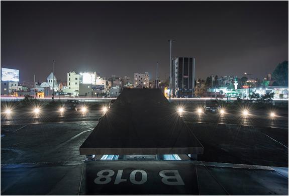 b018-nightclub-beirut-6.jpg
