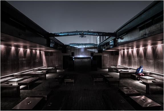 b018-nightclub-beirut-8.jpg