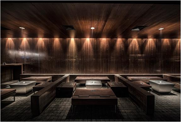 b018-nightclub-beirut-9.jpg