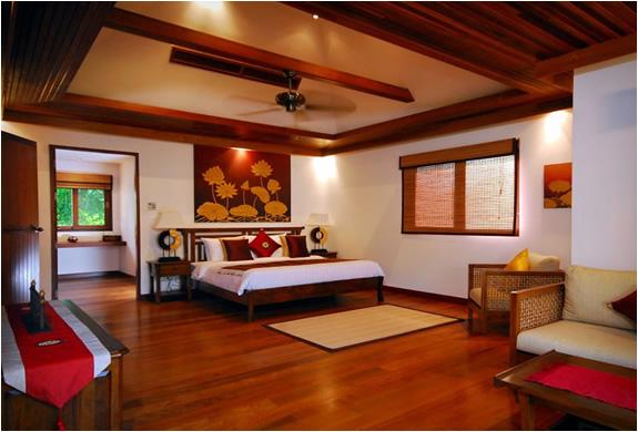 baan-banburee-villa-ko-samui-4.jpg | Image