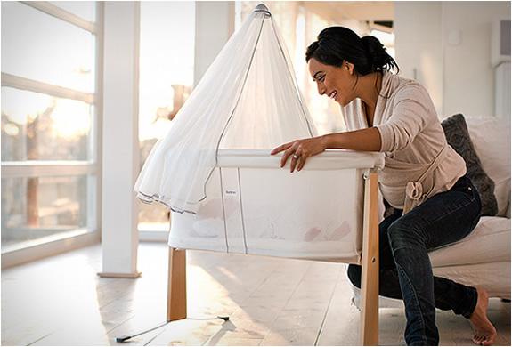 babybjorn-cradle-3.jpg | Image