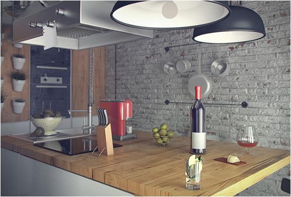 bachelor-pad-maxim-zhukov-4.jpg | Image