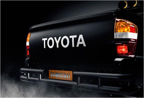 back-to-the-future-toyota-tacoma-6.jpg