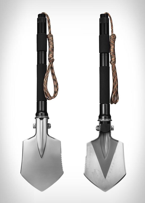 backcountry-survival-shovel-2.jpg | Image