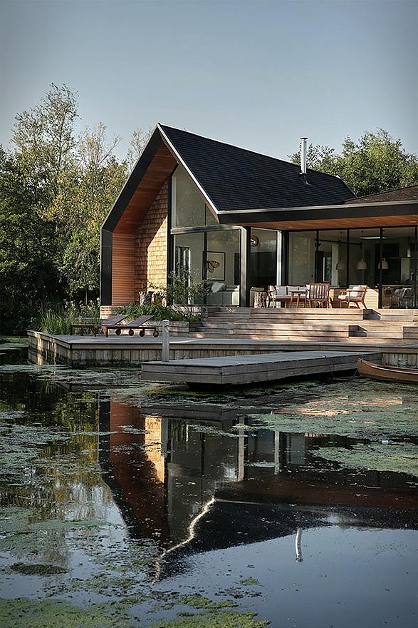 backwater-house-15.jpg