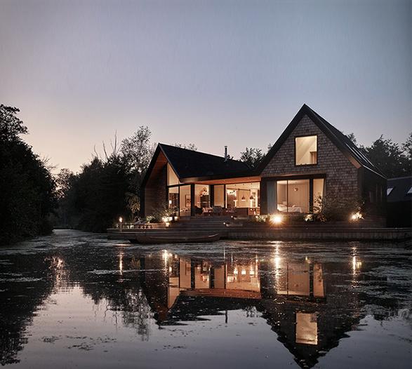 backwater-house-16.jpg