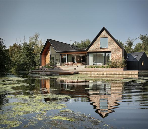 backwater-house-2.jpg | Image