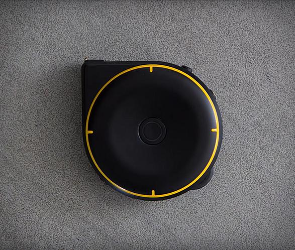 bagel-tape-2.jpg | Image
