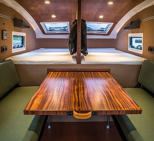 bahn-custom-campers-2.jpg | Image