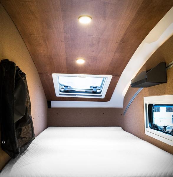 bahn-custom-campers-4.jpg | Image
